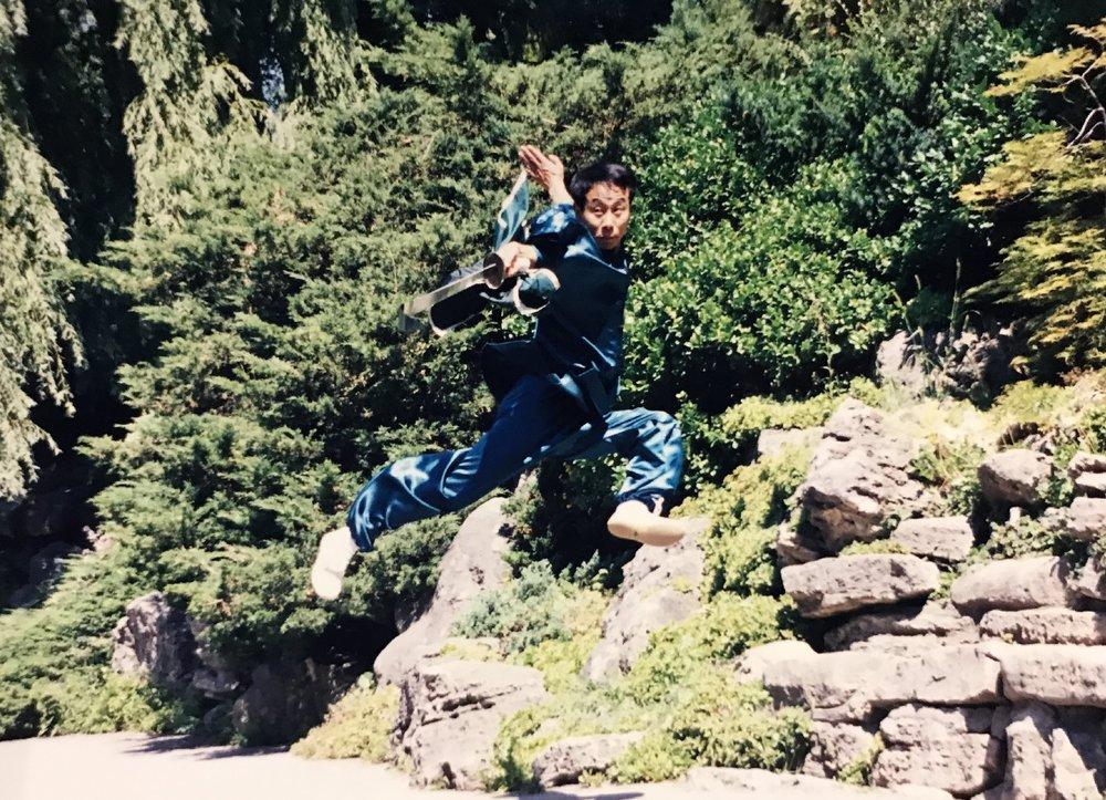 wayland-li-wushu-toronto-canada-taolu-90s-27.jpg