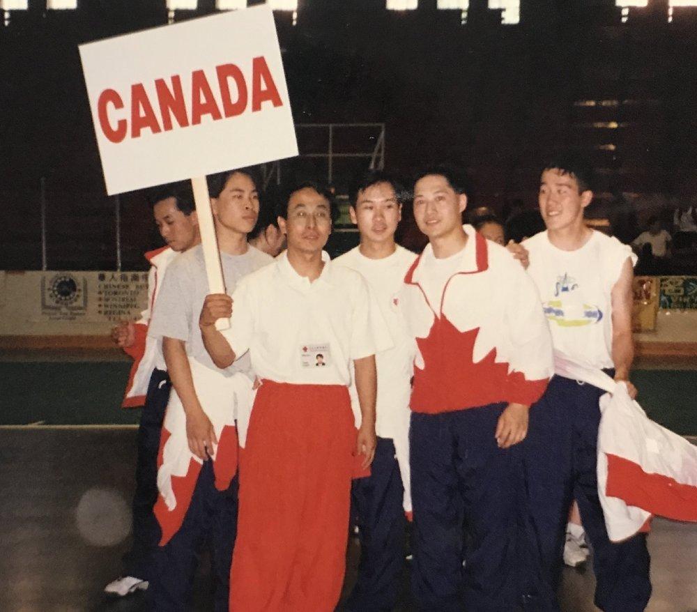 wayland-li-wushu-toronto-canada-taolu-world-wushu-championships-199X-03.jpg