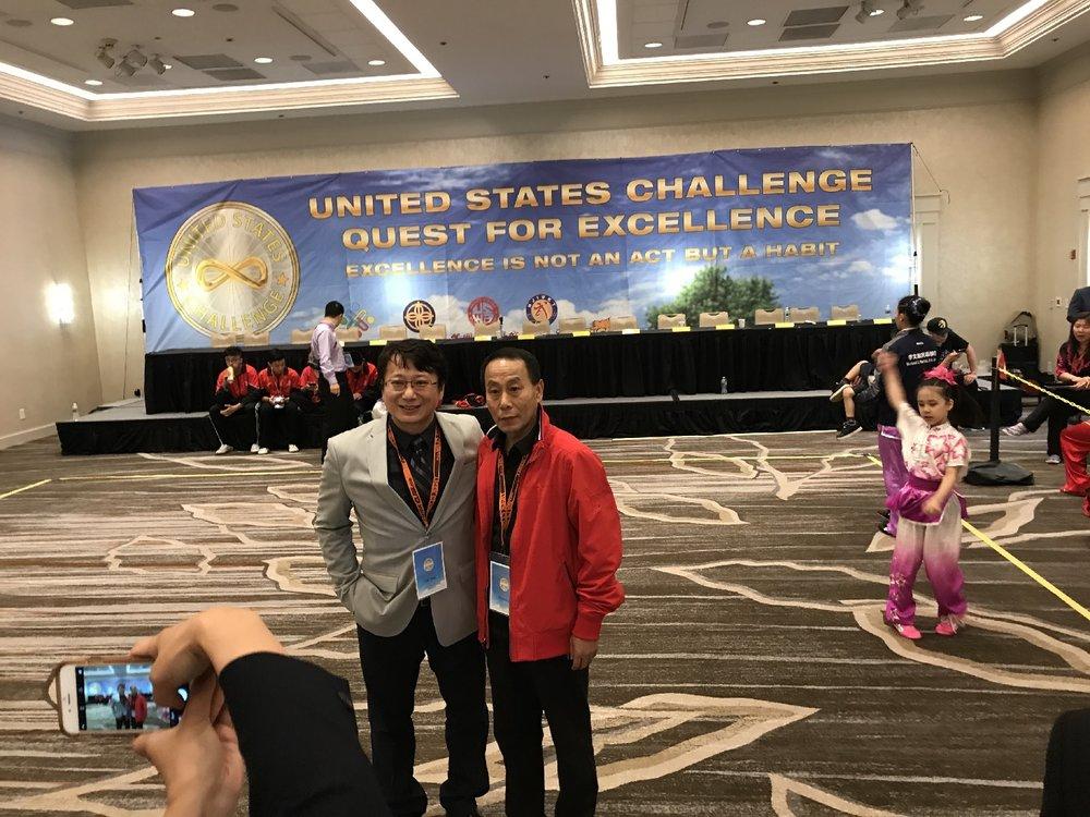 wayland-li-wushu-us-challenge-uswa-maryland-2017-92.jpg