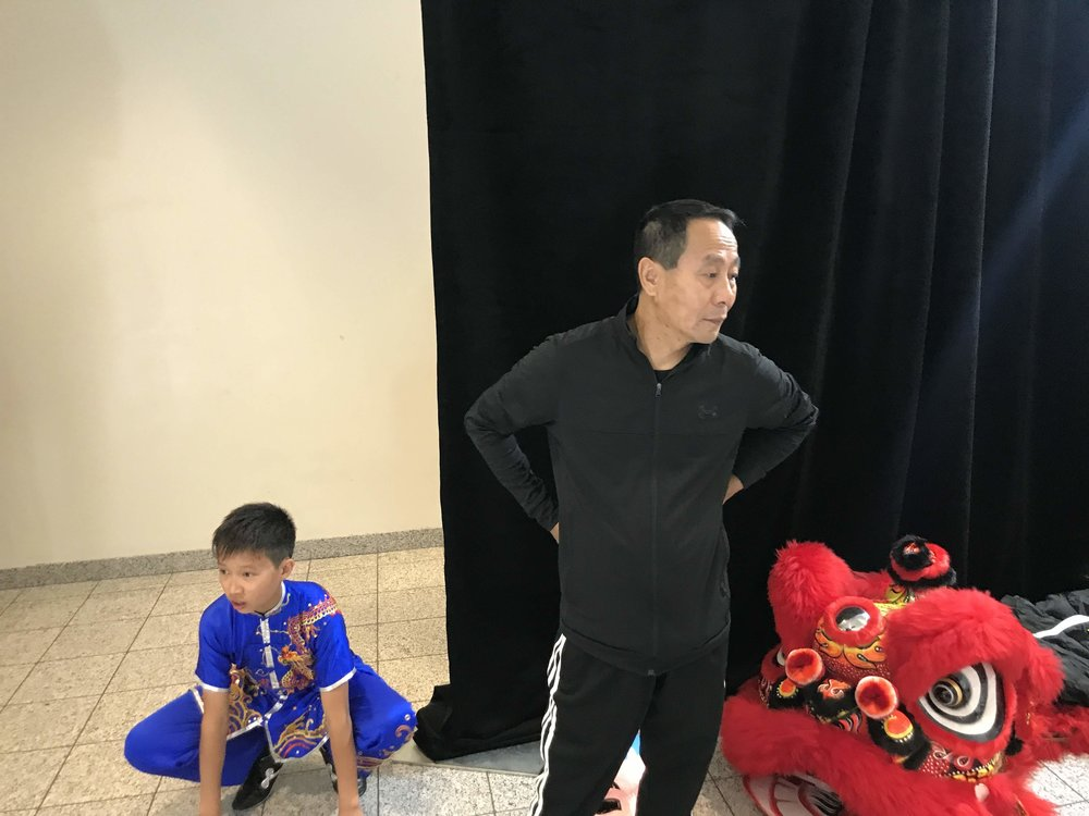 wayland-li-wushu-prime-minister-justin-trudeau-demo-midautumn-festival-2018-05.jpg
