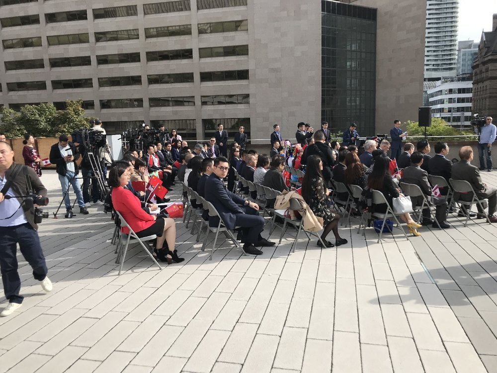 wayland-li-wushu-toronto-china-national-day-flag-raising-city-hall-2018-01.jpg