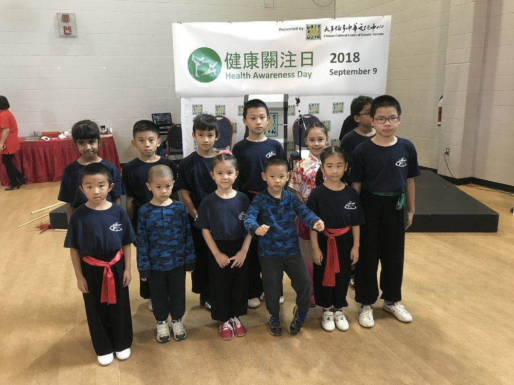 wayland-li-wushu-health-awareness-day-chinese-cultural-centre-of-greater-toronto-2018-01.jpg