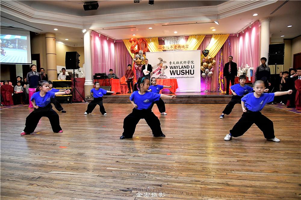 wayland-li-wushu-canada-toronto-markham-20th-anniversary-gala-2018-59.jpg
