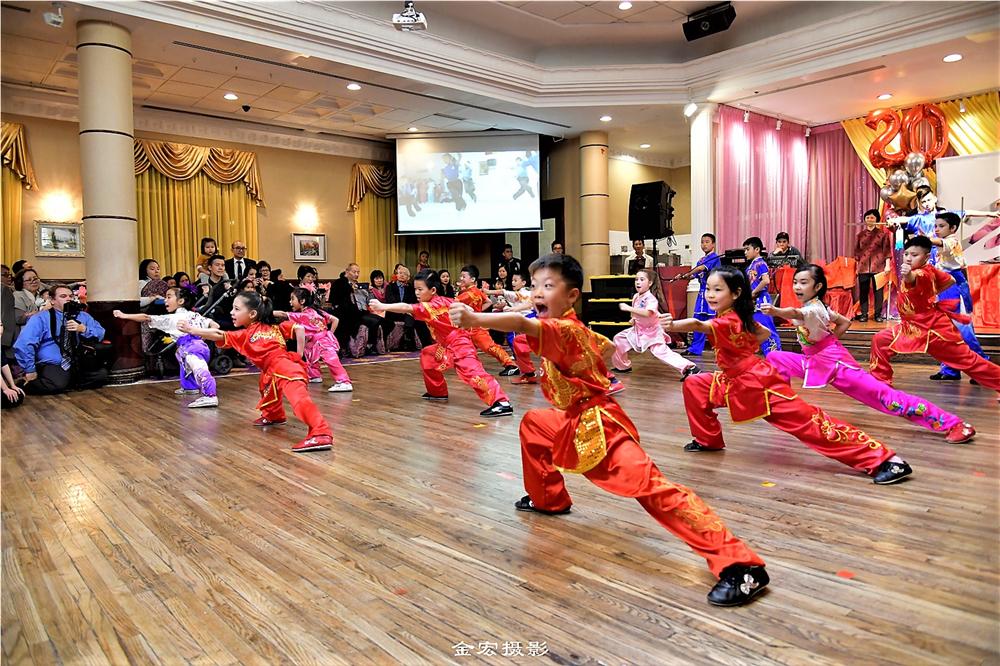wayland-li-wushu-canada-toronto-markham-20th-anniversary-gala-2018-61.jpg