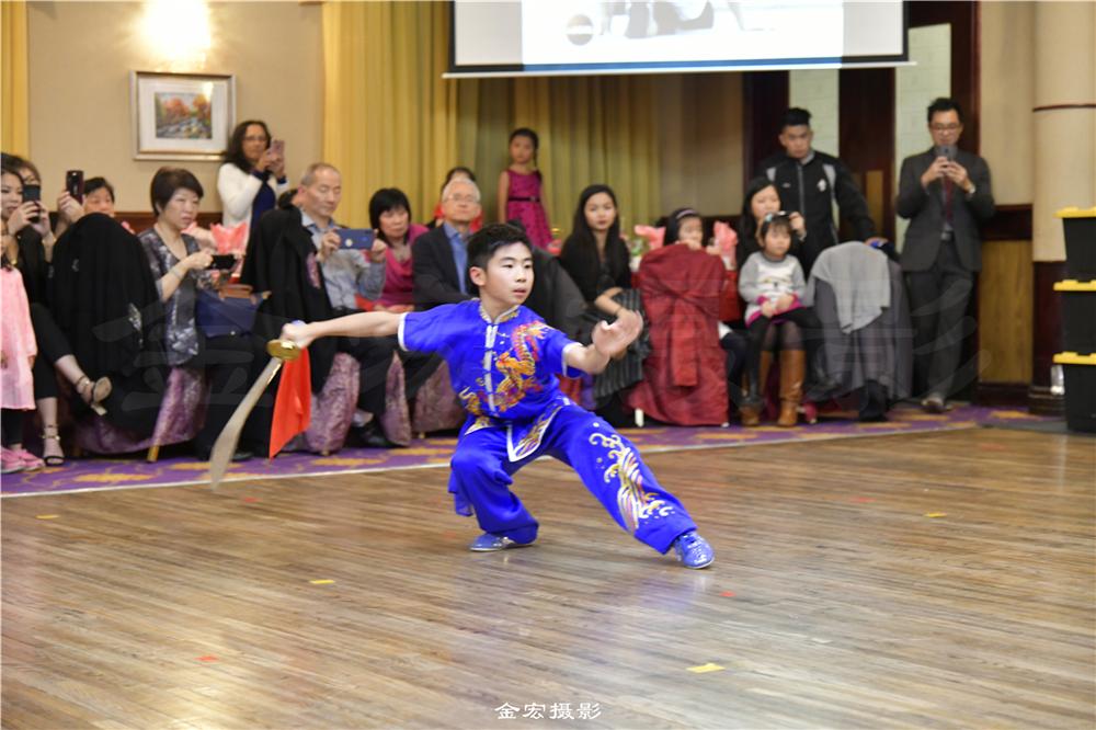 wayland-li-wushu-canada-toronto-markham-20th-anniversary-gala-2018-67.jpg