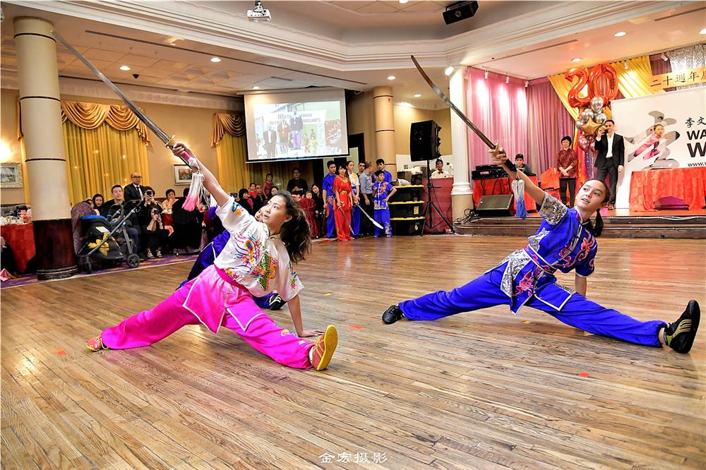 wayland-li-wushu-canada-toronto-markham-20th-anniversary-gala-2018-78.jpg
