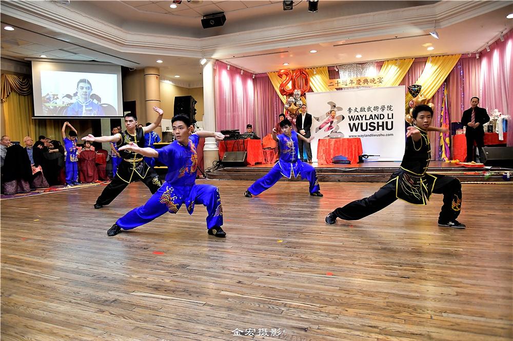wayland-li-wushu-canada-toronto-markham-20th-anniversary-gala-2018-79.jpg