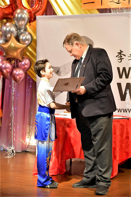 wayland-li-wushu-canada-toronto-markham-20th-anniversary-gala-2018-87.jpg