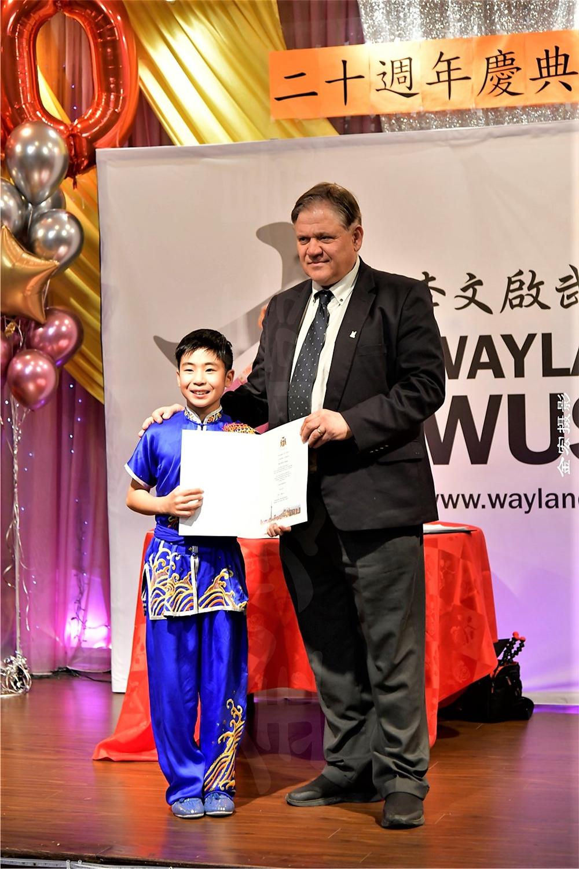 wayland-li-wushu-canada-toronto-markham-20th-anniversary-gala-2018-89.jpg