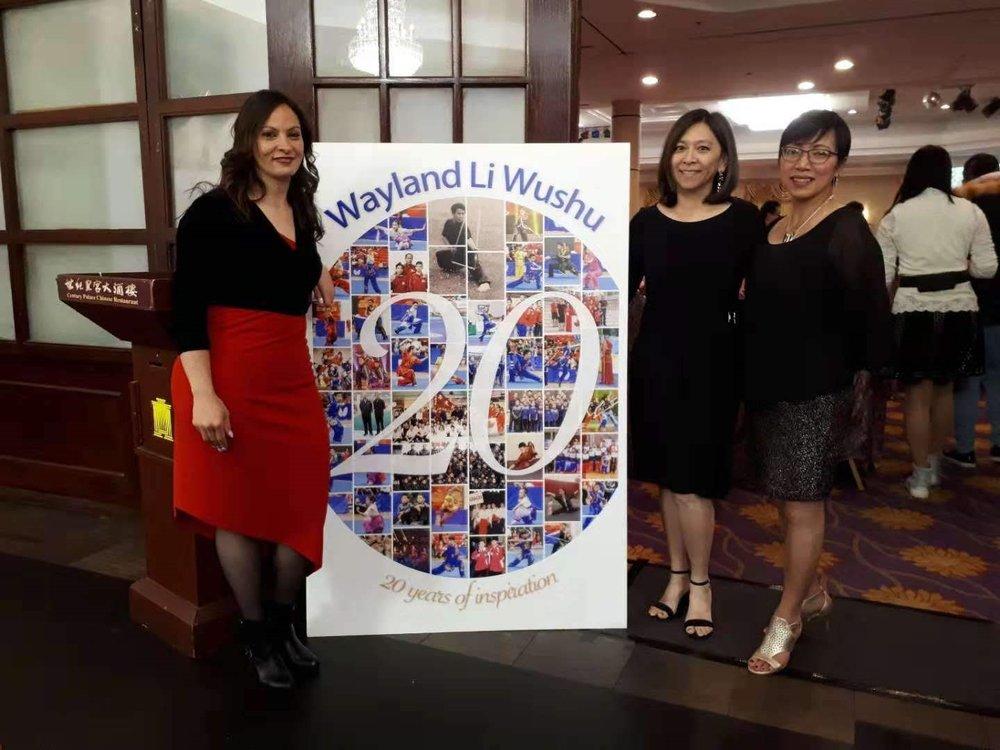 wayland-li-wushu-canada-toronto-markham-20th-anniversary-gala-2018-18.jpg