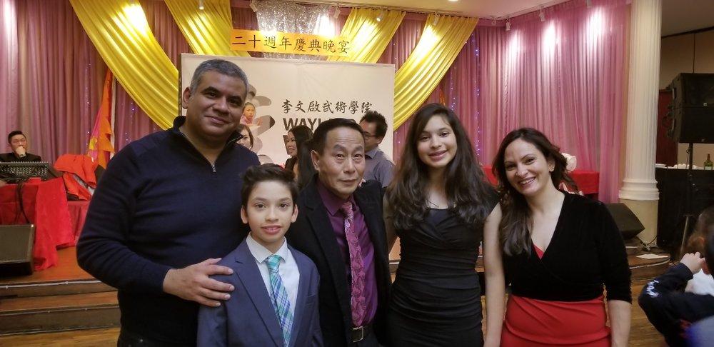 wayland-li-wushu-canada-toronto-markham-20th-anniversary-gala-2018-37.jpg