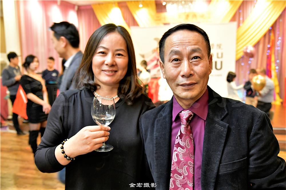 wayland-li-wushu-canada-toronto-markham-20th-anniversary-gala-2018-107.jpg