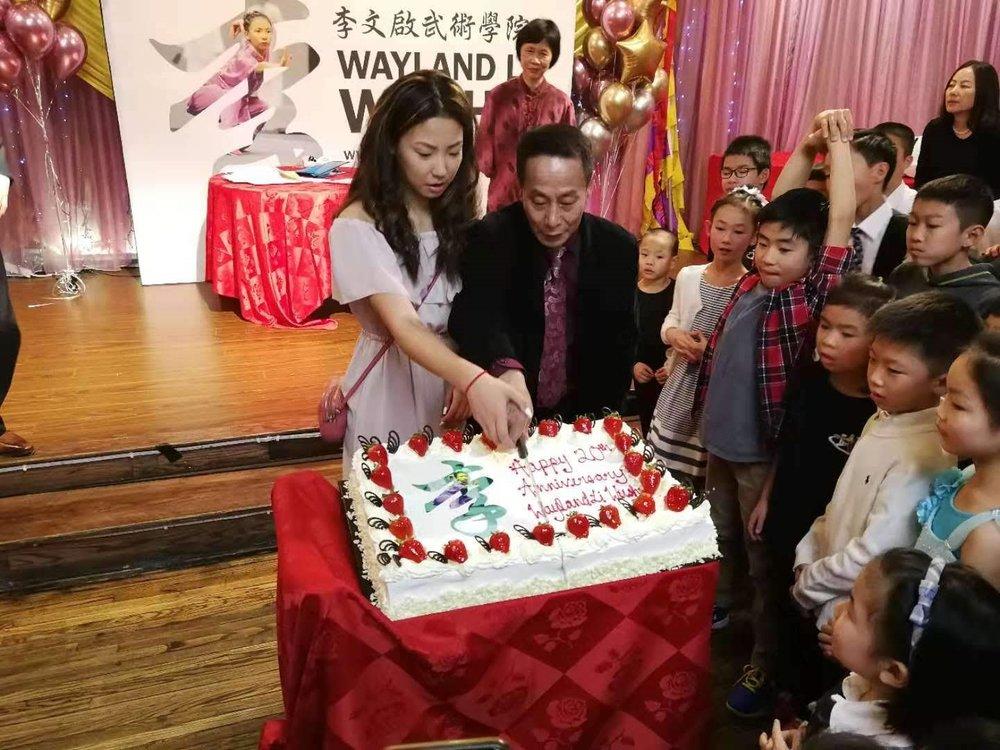 wayland-li-wushu-canada-toronto-markham-20th-anniversary-gala-2018-16.jpg