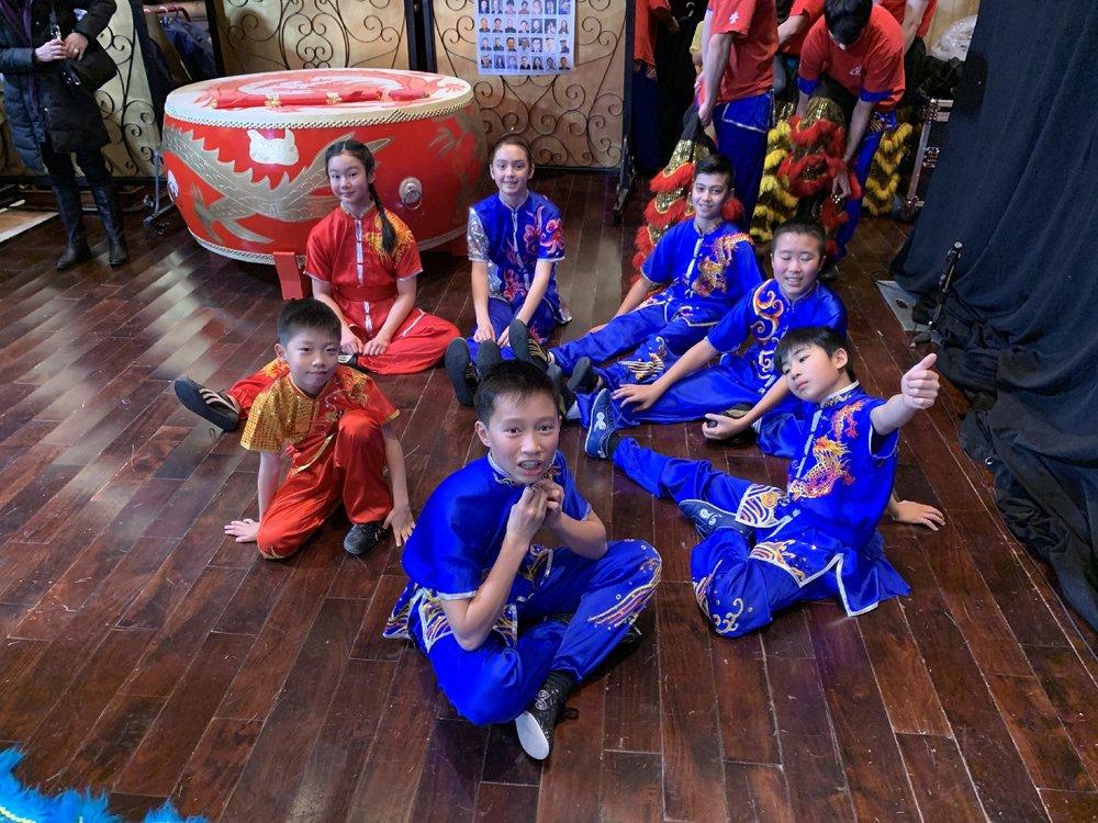 wayland-li-wushu-council-of-newcomers-association-chinese-markham-ontario-canada-02.jpg