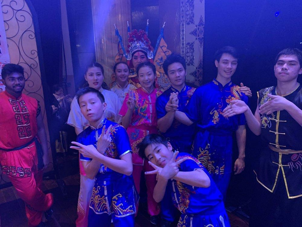 wayland-li-wushu-council-of-newcomers-association-chinese-markham-ontario-canada-10.jpg
