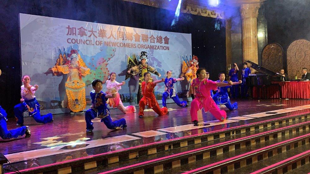 wayland-li-wushu-council-of-newcomers-association-chinese-markham-ontario-canada-11.jpg