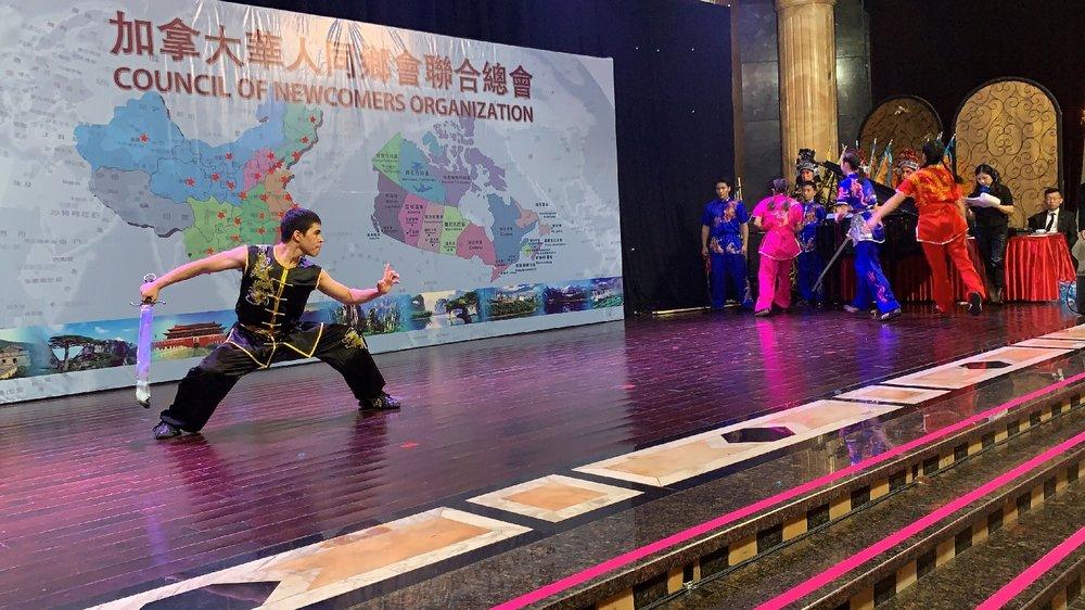 wayland-li-wushu-council-of-newcomers-association-chinese-markham-ontario-canada-17.jpg