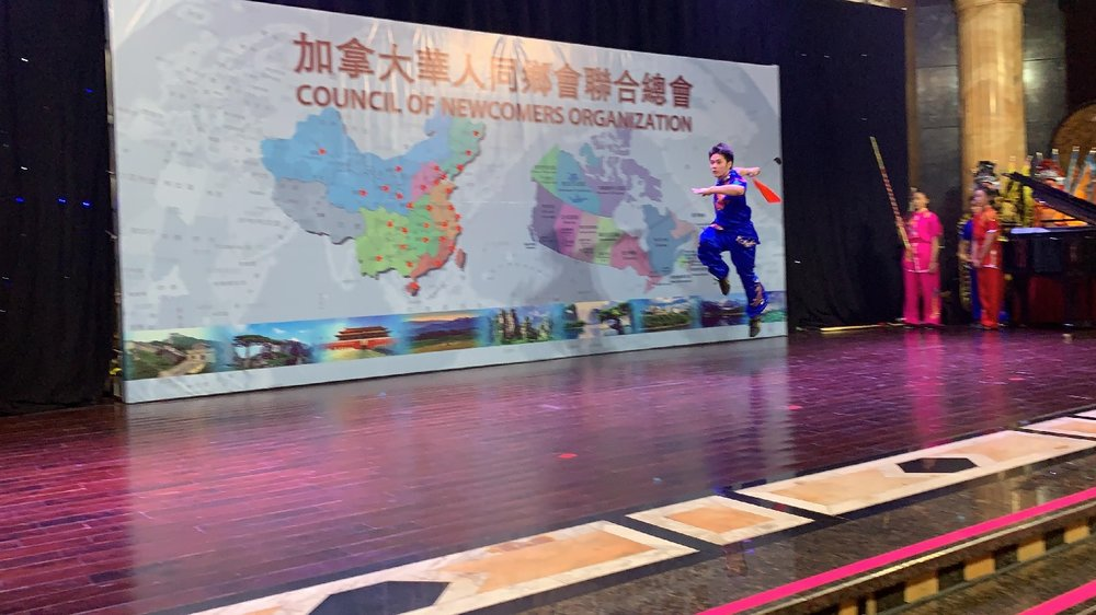 wayland-li-wushu-council-of-newcomers-association-chinese-markham-ontario-canada-18.jpg
