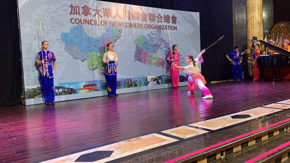 wayland-li-wushu-council-of-newcomers-association-chinese-markham-ontario-canada-19.jpg