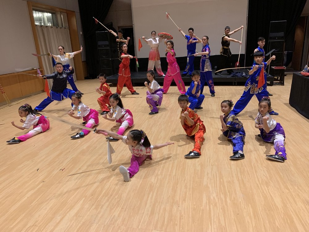 wayland-li-wushu-china-story-demo-richmond-hill-2019-lunar-new-year-06.jpg