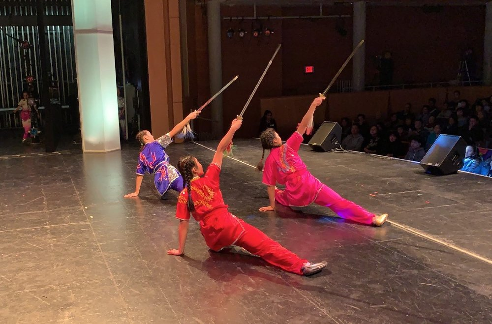 wayland-li-wushu-china-story-demo-richmond-hill-2019-lunar-new-year-10.jpg