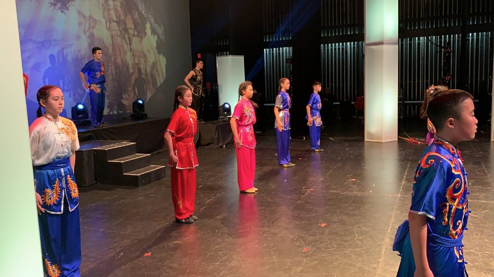 wayland-li-wushu-china-story-demo-richmond-hill-2019-lunar-new-year-13.jpg