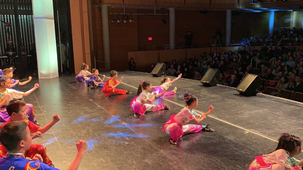wayland-li-wushu-china-story-demo-richmond-hill-2019-lunar-new-year-14.jpg