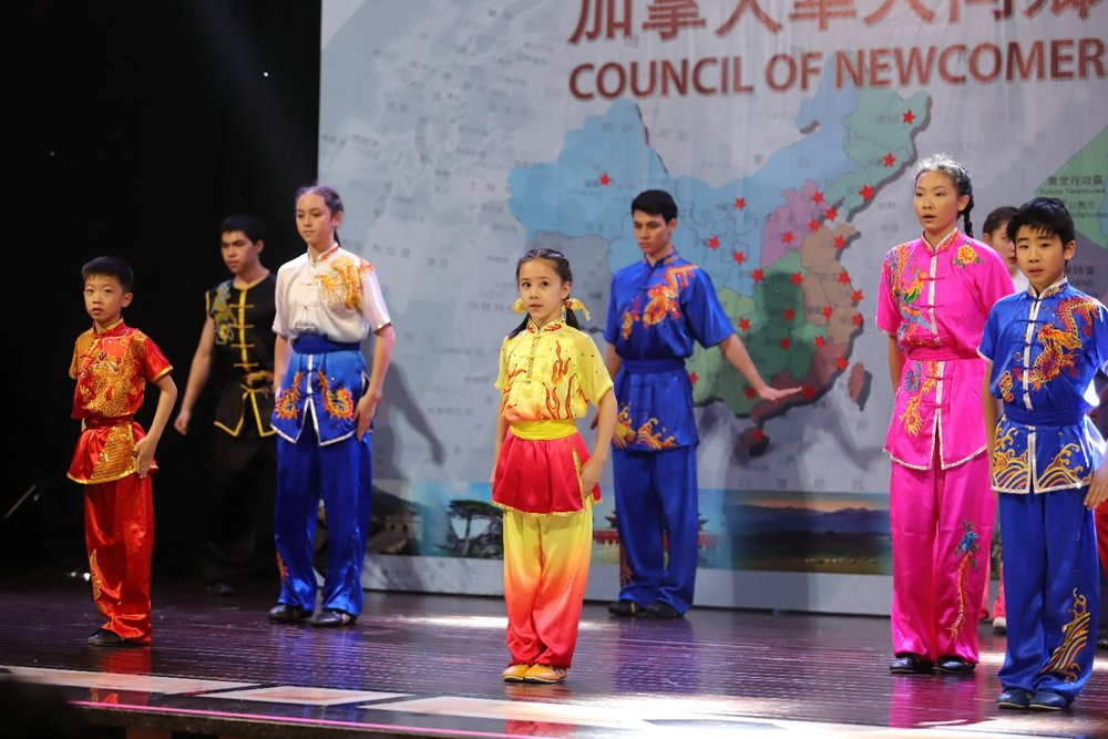 wayland-li-wushu-council-of-newcomers-association-chinese-markham-ontario-canada-22.jpg