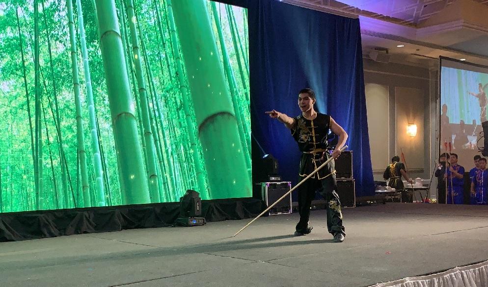 wayland-li-wushu-chinese-new-year-henan-association-canada-2019-02.jpg