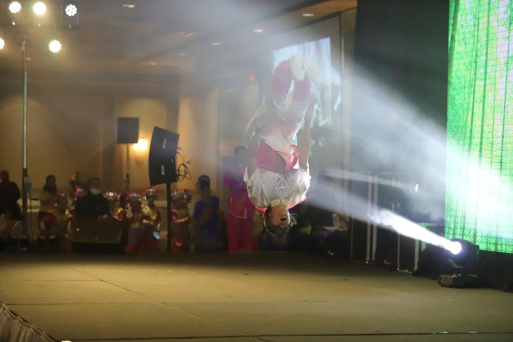 wayland-li-wushu-chinese-new-year-henan-association-canada-2019-06.jpg