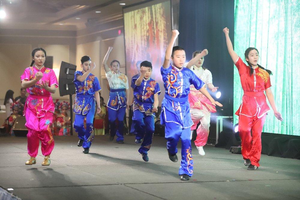 wayland-li-wushu-chinese-new-year-henan-association-canada-2019-10.jpg