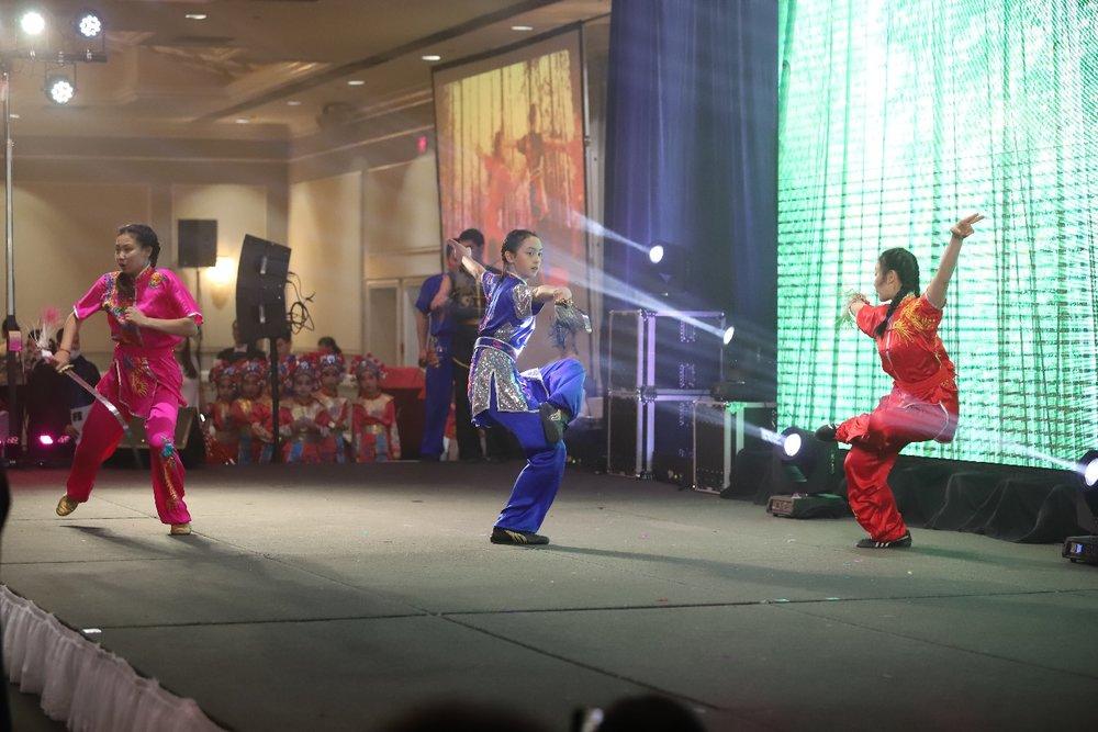wayland-li-wushu-chinese-new-year-henan-association-canada-2019-14.jpg