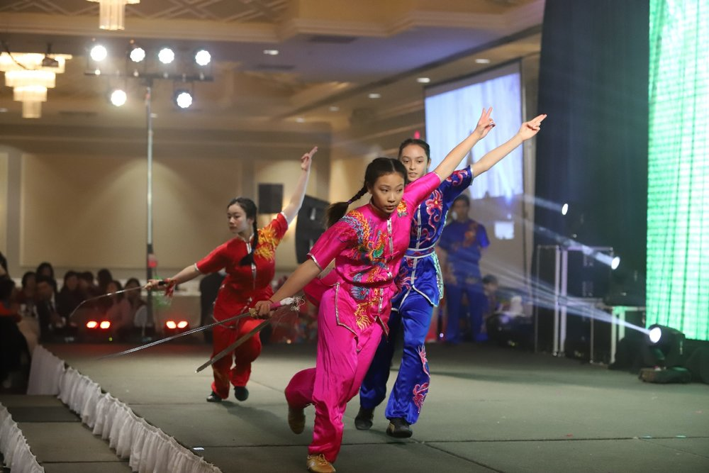wayland-li-wushu-chinese-new-year-henan-association-canada-2019-15.jpg