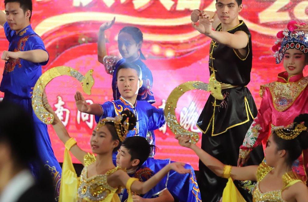 wayland-li-wushu-chinese-new-year-henan-association-canada-2019-23.jpg