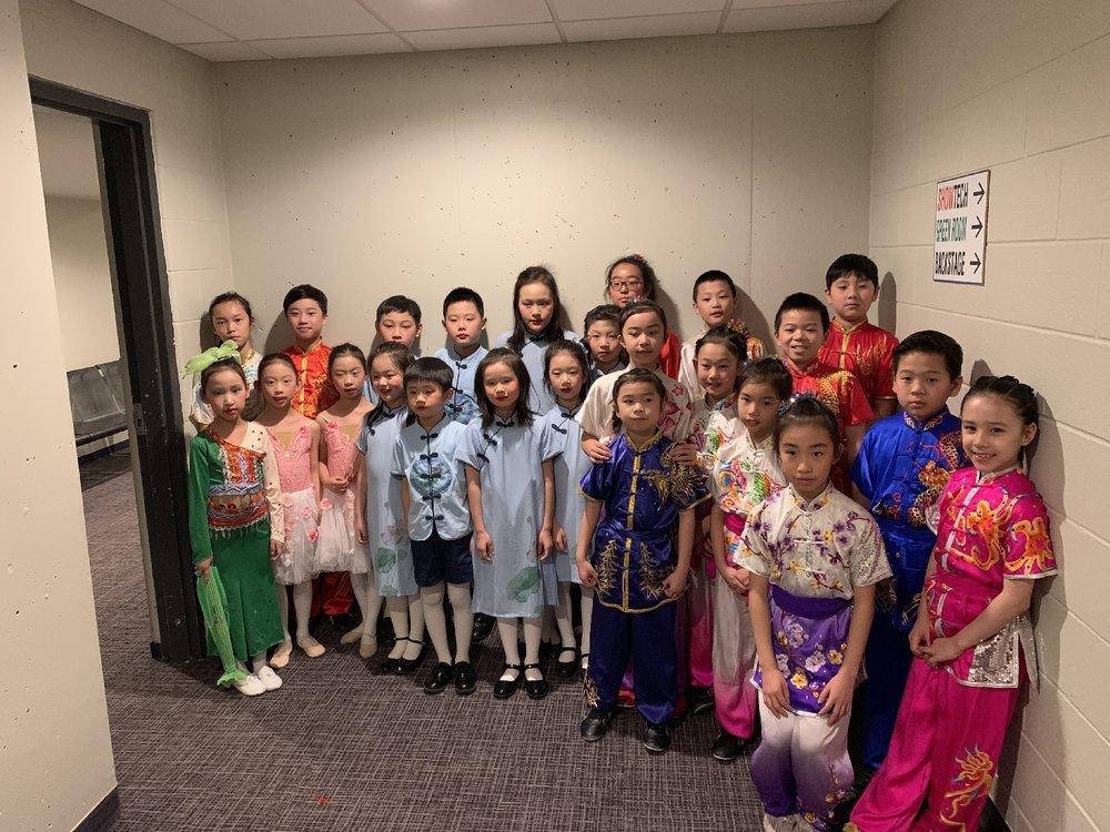 wayland-li-wushu-children-spring-fesitval-toronto-canada-2019-02.jpg