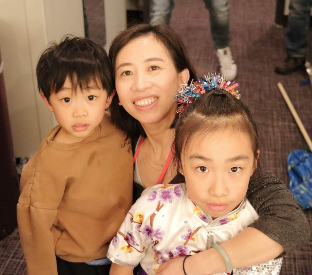 wayland-li-wushu-children-spring-fesitval-toronto-canada-2019-10.jpg