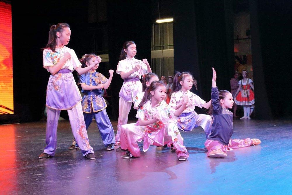 wayland-li-wushu-children-spring-fesitval-toronto-canada-2019-21.jpg