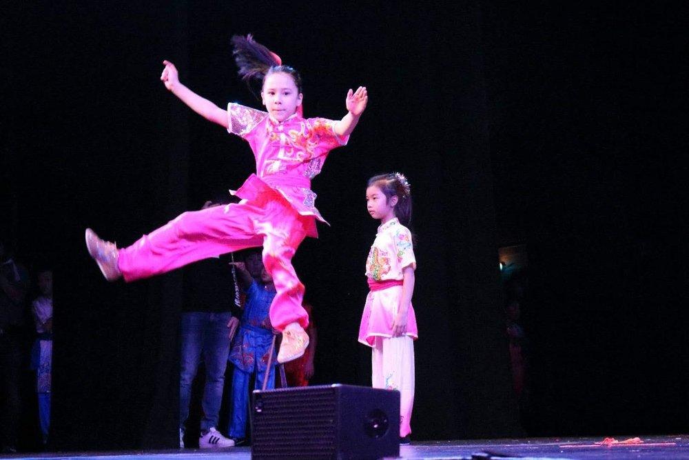 wayland-li-wushu-children-spring-fesitval-toronto-canada-2019-18.jpg
