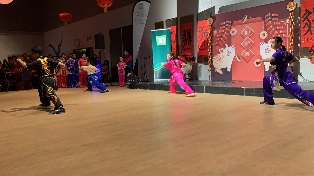 wayland-li-wushu-year-of-the-pig-dinner-chinese-cultural-centre-2019-04.jpg