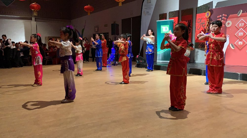 wayland-li-wushu-year-of-the-pig-dinner-chinese-cultural-centre-2019-02.jpg