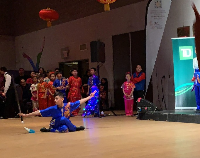 wayland-li-wushu-year-of-the-pig-dinner-chinese-cultural-centre-2019-07.jpg