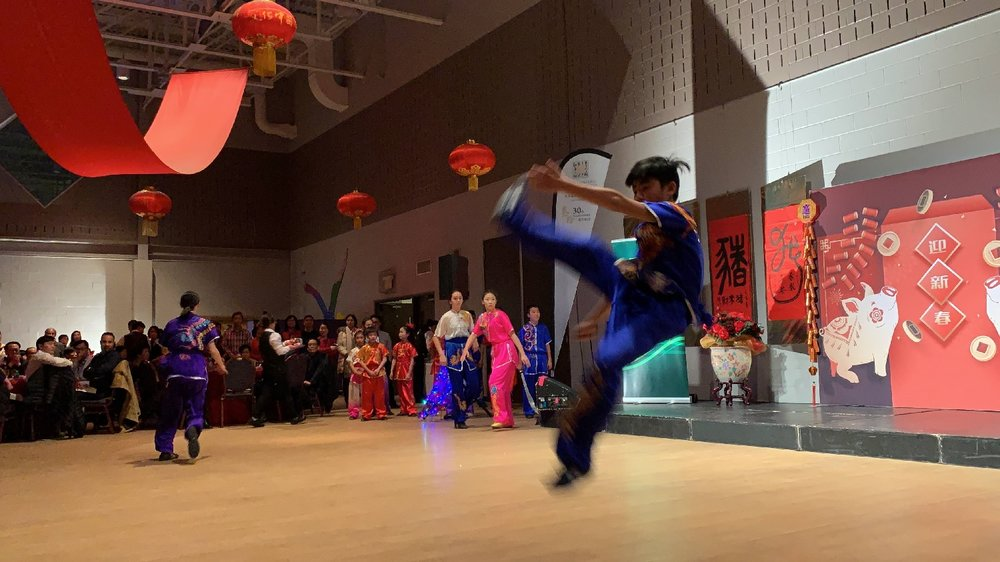 wayland-li-wushu-year-of-the-pig-dinner-chinese-cultural-centre-2019-11.jpg