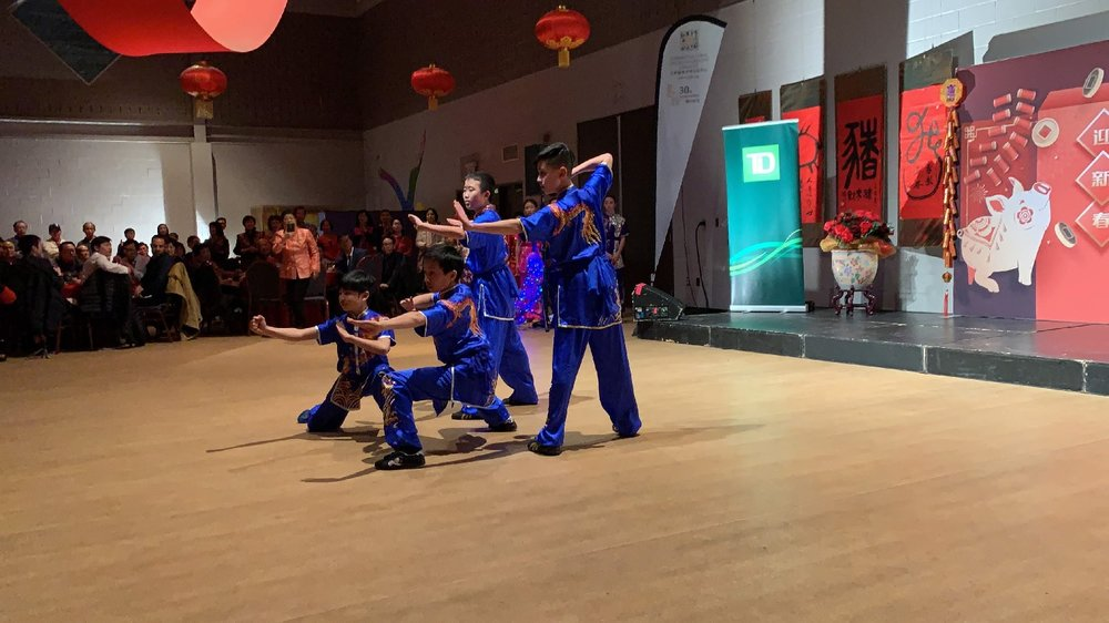 wayland-li-wushu-year-of-the-pig-dinner-chinese-cultural-centre-2019-12.jpg