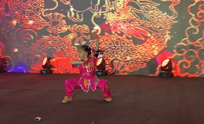 wayland-li-wushu-spring-festival-ctcco-2019-10.jpg