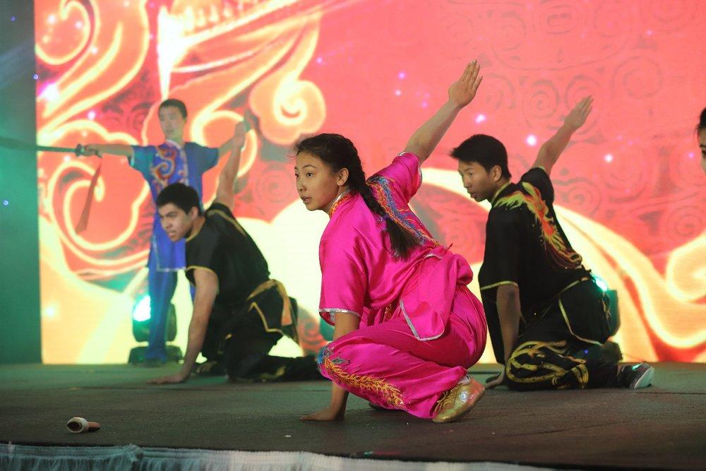 wayland-li-wushu-spring-festival-ctcco-2019-24.jpg
