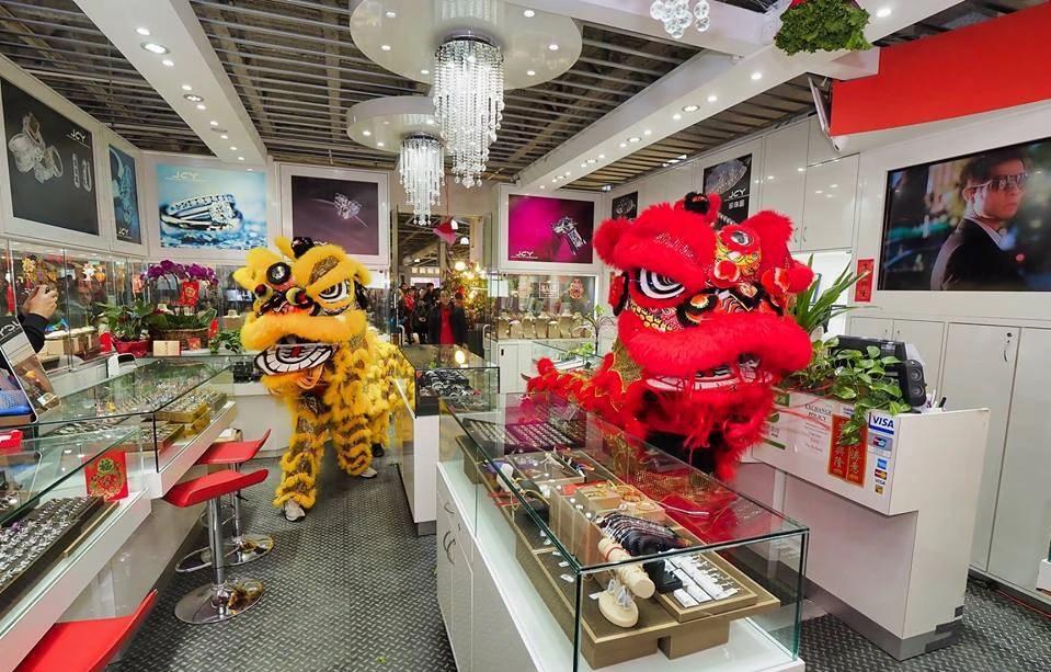wayland-li-wushu-pacific-mall-chinese-new-year-2019-05.jpg
