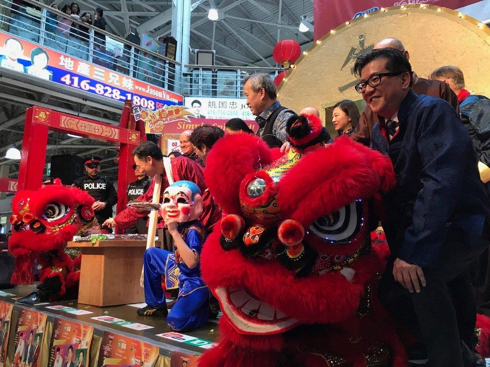 wayland-li-wushu-pacific-mall-chinese-new-year-2019-09.jpg