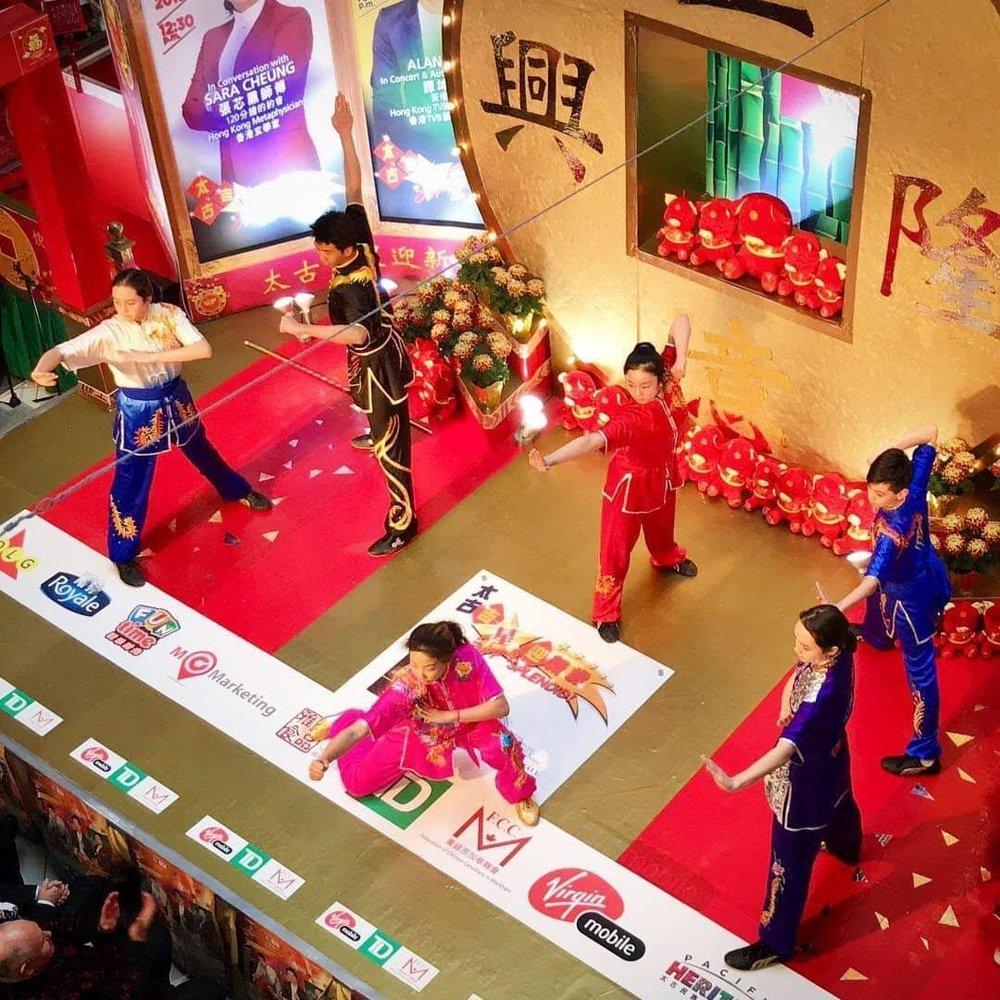 wayland-li-wushu-pacific-mall-chinese-new-year-2019-15.jpg