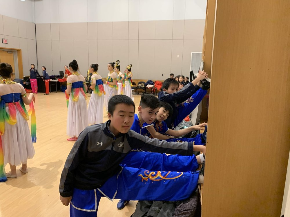 wayland-li-wushu-richmond-hill-centre-chinese-new-year-2019-02.jpg