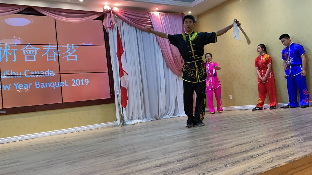 wayland-li-wushu-cny-wushucanada-gala-2019-17.jpg